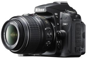 0982500_Nikon-D90-18-55-VR